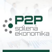 P2P sdílená ekonomika