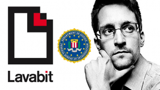 Root.cz: Lavabit zavřel, protože ho používal Snowden