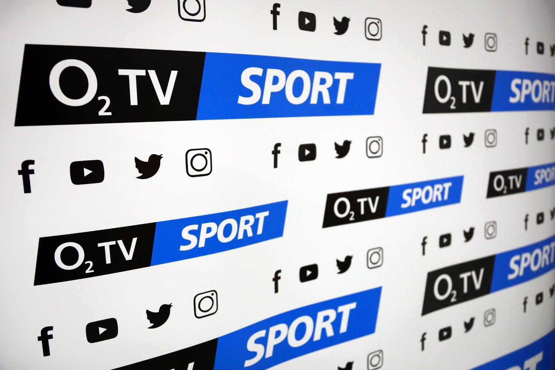 Tisková konference O2 TV Sport - Tipsport extraliga