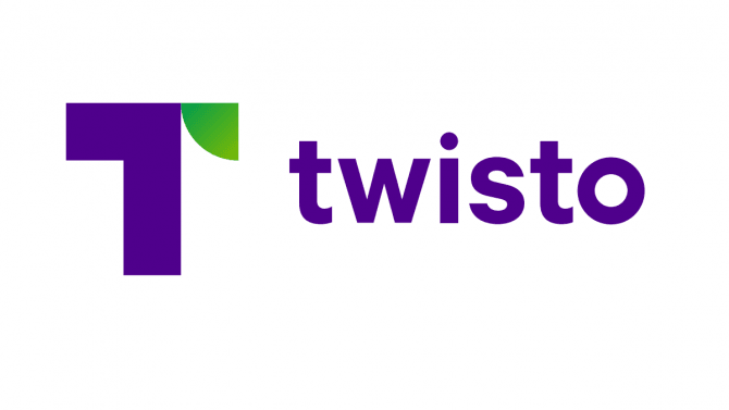 [aktualita] Twisto loni dosáhlo obratu 150 milionů korun. Do zisku by se podle Šmídy mělo dostat příští rok