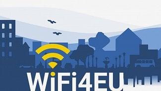 Lupa.cz: EU rozdá obcím miliardy na stavbu free Wi-fi