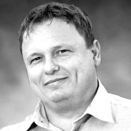 Erik Uxa