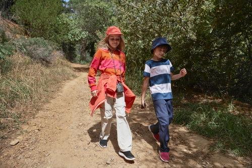 Dětské oblečení Reima Anti-bite