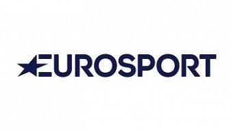DigiZone.cz: Konec Eurosportu u Skylinku? Možná...