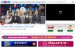 Jak weby reagují na blokátory reklam