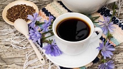 Vitalia.cz: Rostlinné kávy bez kofeinu