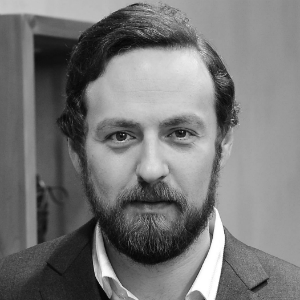 Michal Kučera