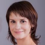 Veronika Řeháková