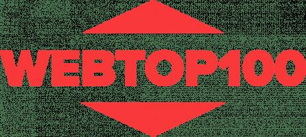 Konference WebTop100 2020