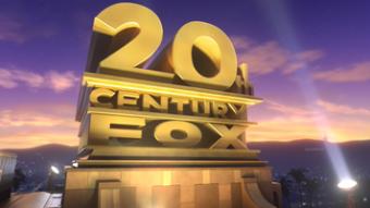 DigiZone.cz: O2 TV spolupracuje s 20th Century Fox