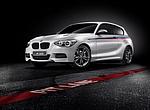 Kupujeme nové BMW M135i