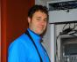 Jakub Melín, DVB Servis
