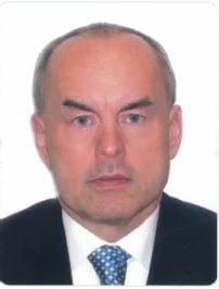 Jaromír Hájek povede tým Fleet managementu a full-service operativního leasingu v Raiffeisen - Leasing. (2.4.2020)
