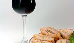 Doporučované kombinace jídla a pití nemají žádné opodstatnění