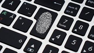 Jak funguje anonymní režim prohlížeče? Skryje vaše internetové aktivity?