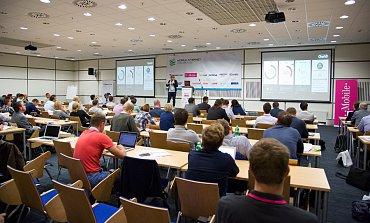 Mobil Internet Forum 2014