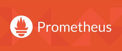 Prometheus a Alertmanager