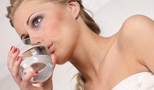 Kohoutková voda vDejvicích je závadná. Způsobuje průjem