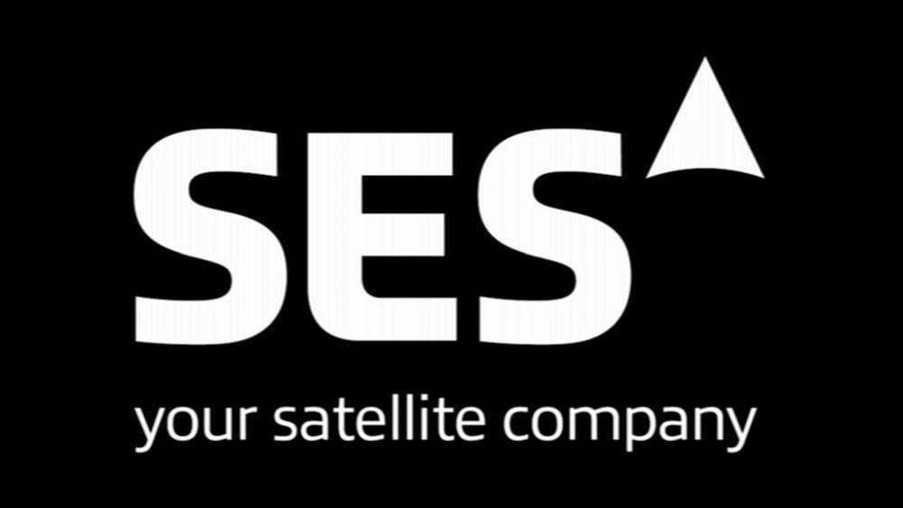 Nové hvězdy na satelitním nebi 8. až 11. září