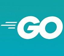golang_logo