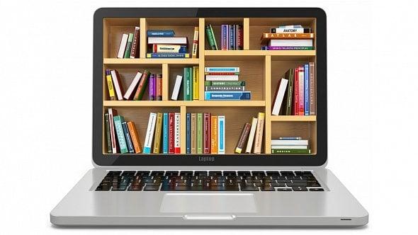 [aktualita] Papír i e-kniha v jednom. Nakladatelství Jan Melvil začalo nabízet balíčky