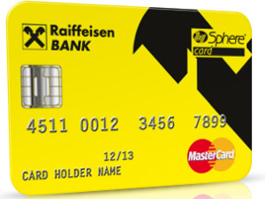 Nove Kreditky Raiffeisenbank Usetri Tisicovky Mesicne Musite Je Ale