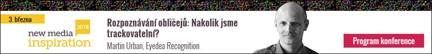 NMI18_Urban