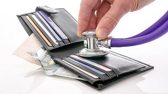 Které příspěvky od zdravotních pojišťoven se vám teď budou hodit?