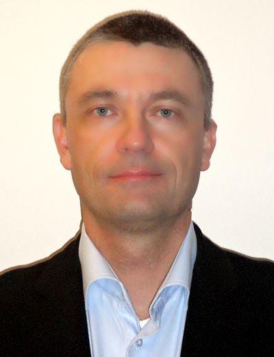 Tomáš Rybička