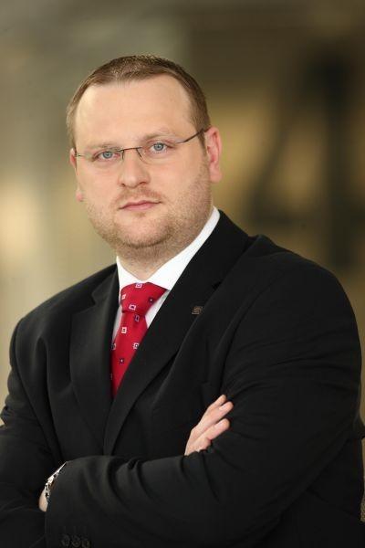 Martin Vašek