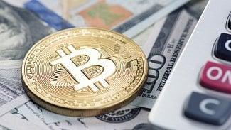 Root.cz: Přejte si něco, padá Bitcoin