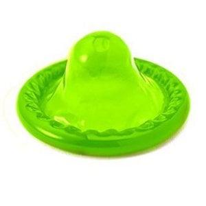 Originální kondomy
