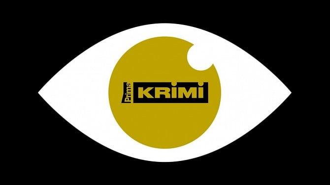 [aktualita] Prima Krimi po dvou letech vysílání: sledovanost 2,7 %, vedly Vraždy v Kitzbühelu