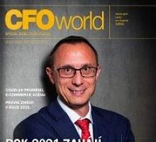 CFO 03/2020