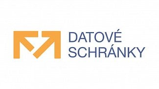 Lupa.cz: Datové schránky mají nové logo
