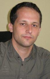 Miloš Borovička