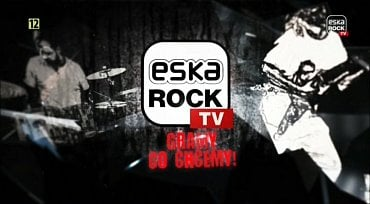 Eska Rock TV.
