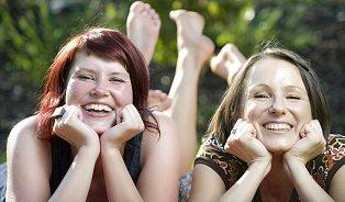 Otravný známý PMS: Jednoduché tipy na premenstruační syndrom