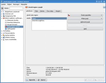 TDE 14.0.9 s češtinou