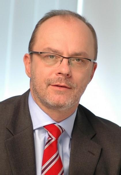 Jiří Matula
