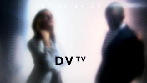 Úspěšné mediální projekty vKřišťálové Lupě: zaujala DVTV nebo Český rozhlas