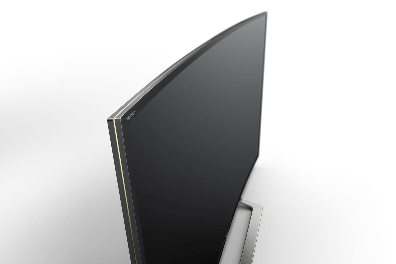Sony Ultra HD 2016