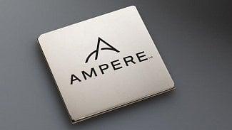 Ampere Altra