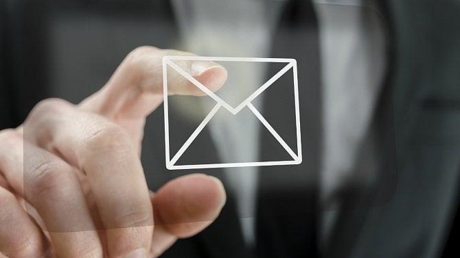 [článek] Zprávy zDepa (5): Přijímání poštovních datových zpráv se už podnikatelé nevyhnou