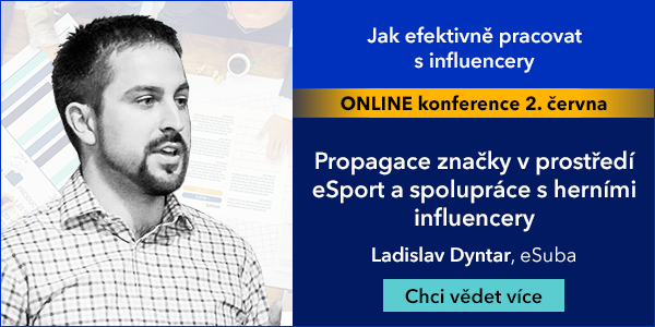 MM_influenceri eSport