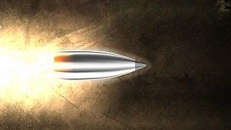 Programovací jazyk Julia: další stříbrná kulka vIT?