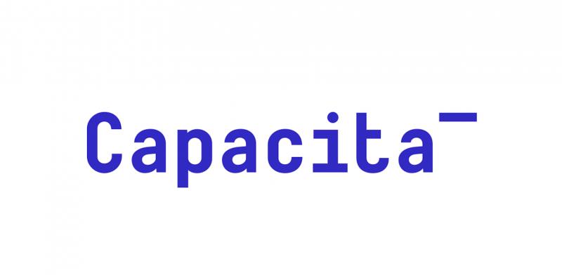 capacita.cz