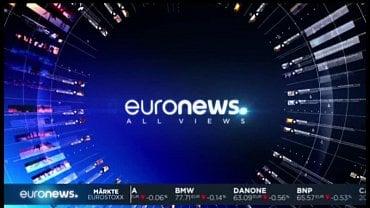 Euronews German.