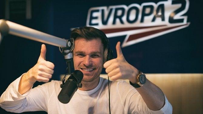 [aktualita] Media Club začne prodávat reklamu na Evropě 2 a Frekvenci 1 od února