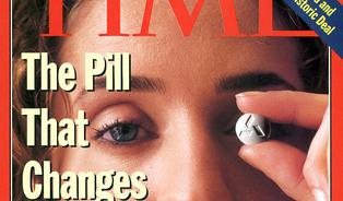 Potrat vprášku vyjde na čtyři tisíce. Podle odpůrců je až mocsnadný